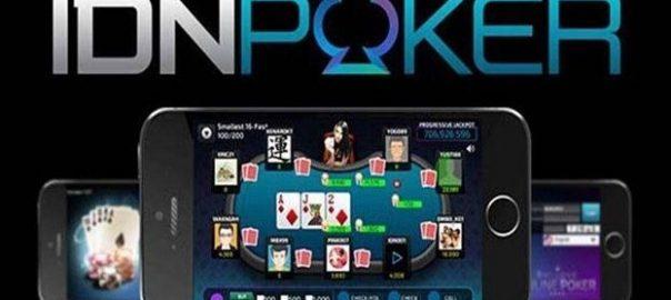 Ini Rahasia Kelola Modal Deposit Poker Online Secara Sempurna Agar Untung Besar