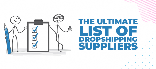 Dropshipping on Its Finest - What You Must Know