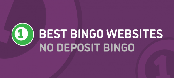 No Deposit Bingo Sites Steal the Thunder
