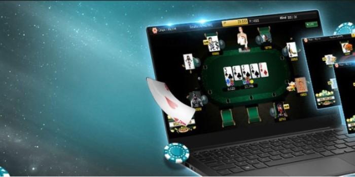 Strategi untuk menghemat uang dengan taruhan poker online