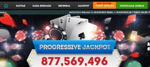 Mengenal Link Alternatif Dan Juga Aplikasi Unggulan Dari Situs Pokerclub88