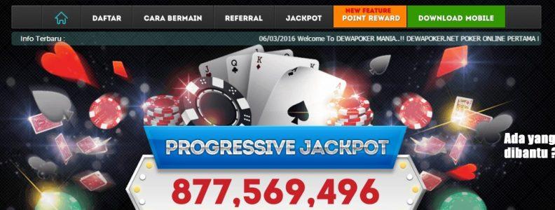 Mengenal Link Alternatif Dan Juga Aplikasi Unggulan Dari Situs Pokerclub88 Newmobilityseattle Info