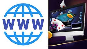 Newmobilityseattle Info Media Permainan Judi Online